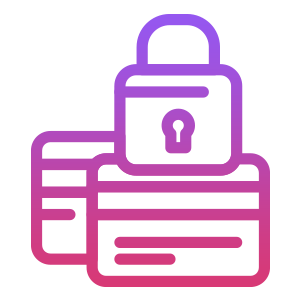 kimlik-koruma-sigortası-kredi-kartı-şifre
