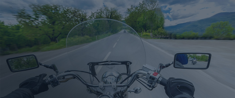 En Uygun Motosiklet Trafik Sigortası Fiyatları | Quick Sigorta